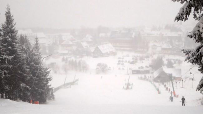 Altenberg 21.12.11