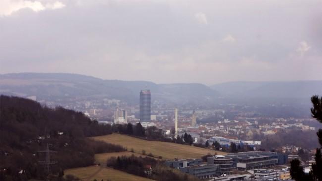 Jena 25.01.2012