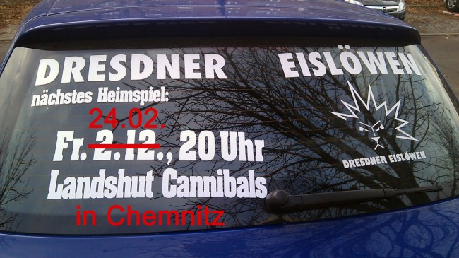 24.02.12 - ESC - Landshut in Chemnitz