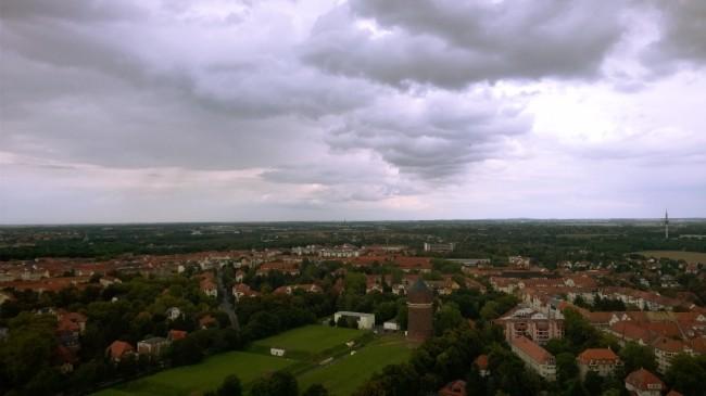 2014-08-23-Leipzig_02