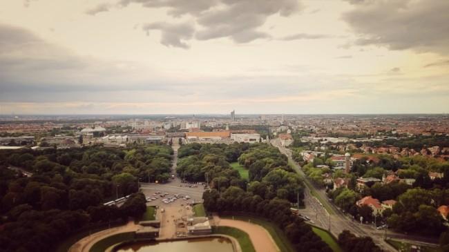 2014-08-23-Leipzig_03