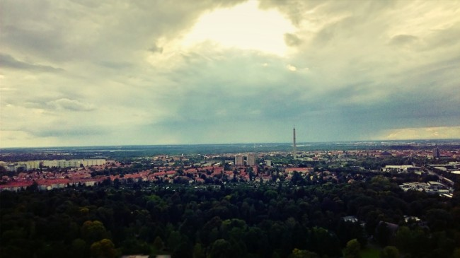 2014-08-23-Leipzig_04