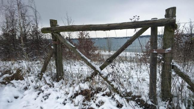 2014-12-29-Winter-10
