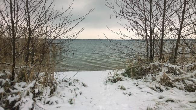 2014-12-29-Winter-7