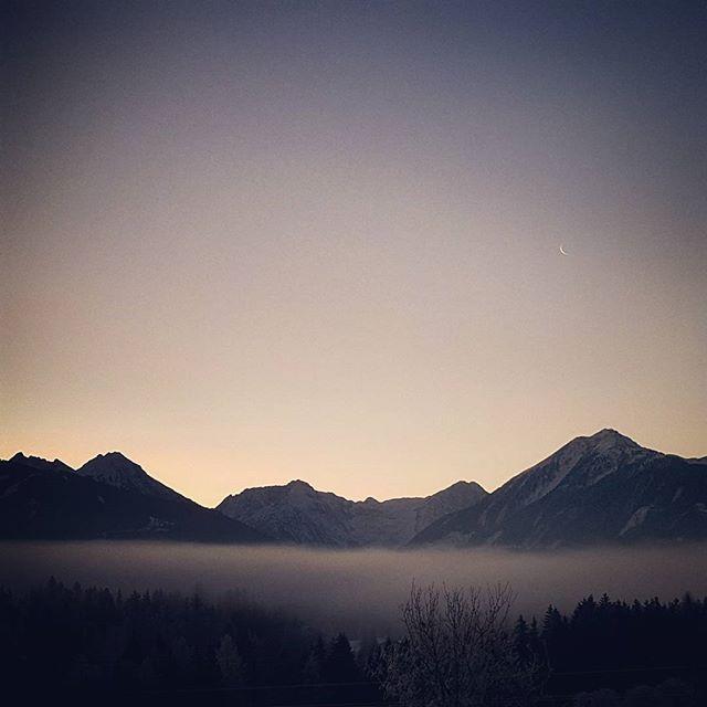 Guten Morgen. Gleich geht's auf die Piste#skiamade #schladming #reiteralm #zauchensee